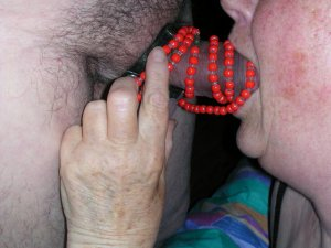 Hermancia vacation swinger club in Joliet